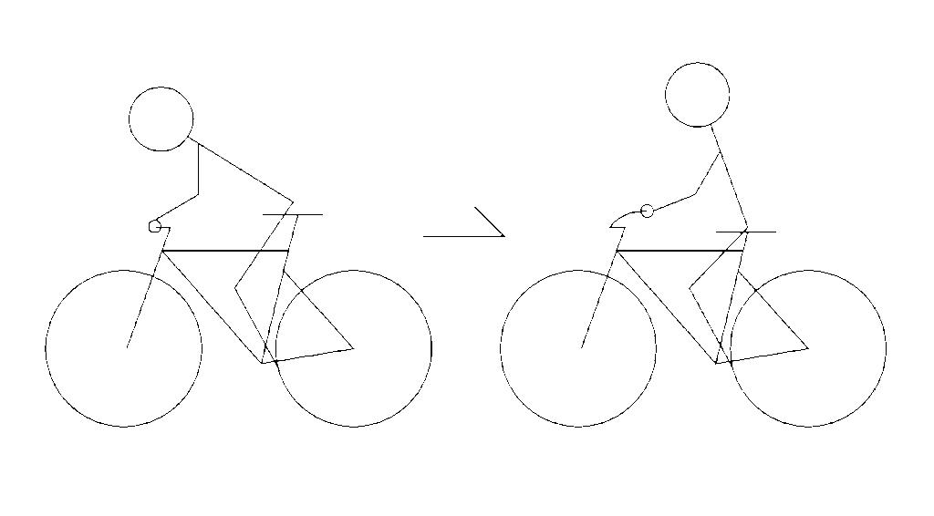 f:id:talbotbuy:20170620020358p:plain